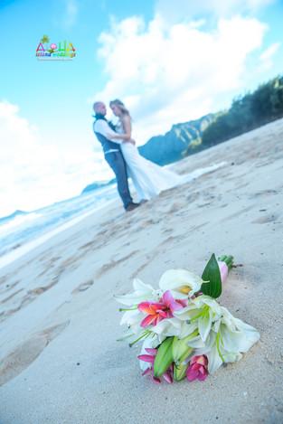 Hawaii-weddings-KK-1-74.jpg