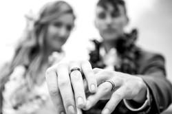 Hawaiian Wedding Pictre Romance -13