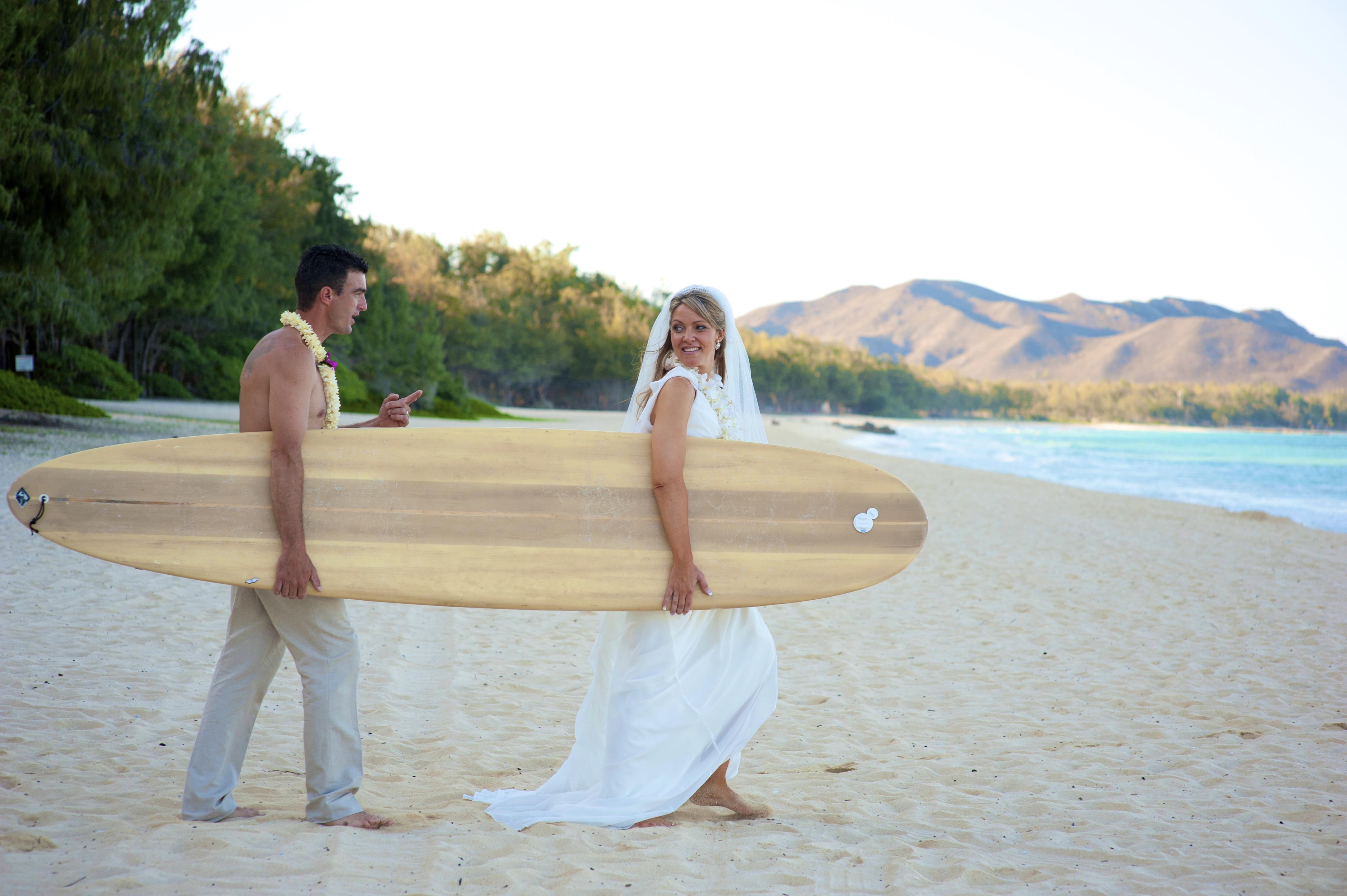 WeddingPortraits176