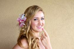 Pre Wedding In Hawaii-27