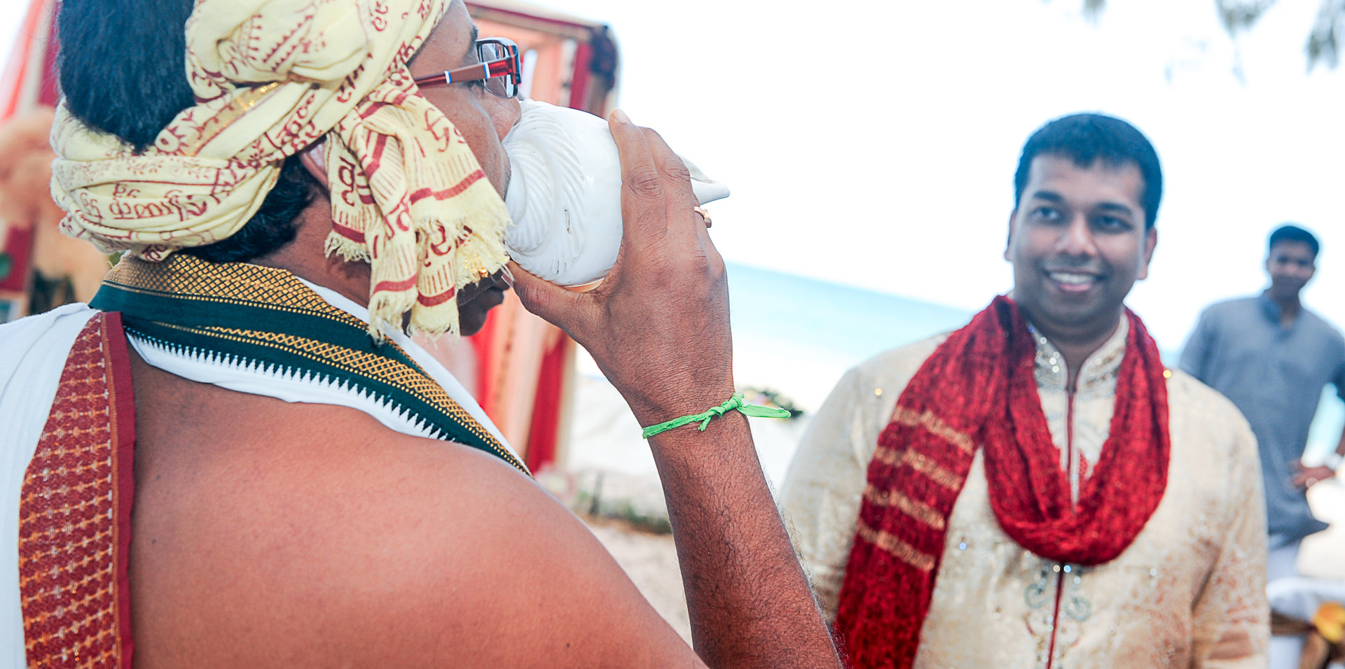 Indian wedding ceremony in hawaii-25.jpg
