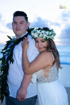 Oahu-wedding-packages-2-153.jpg