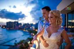 Wedding-reception-in-Hawaii-SC-117.jpg