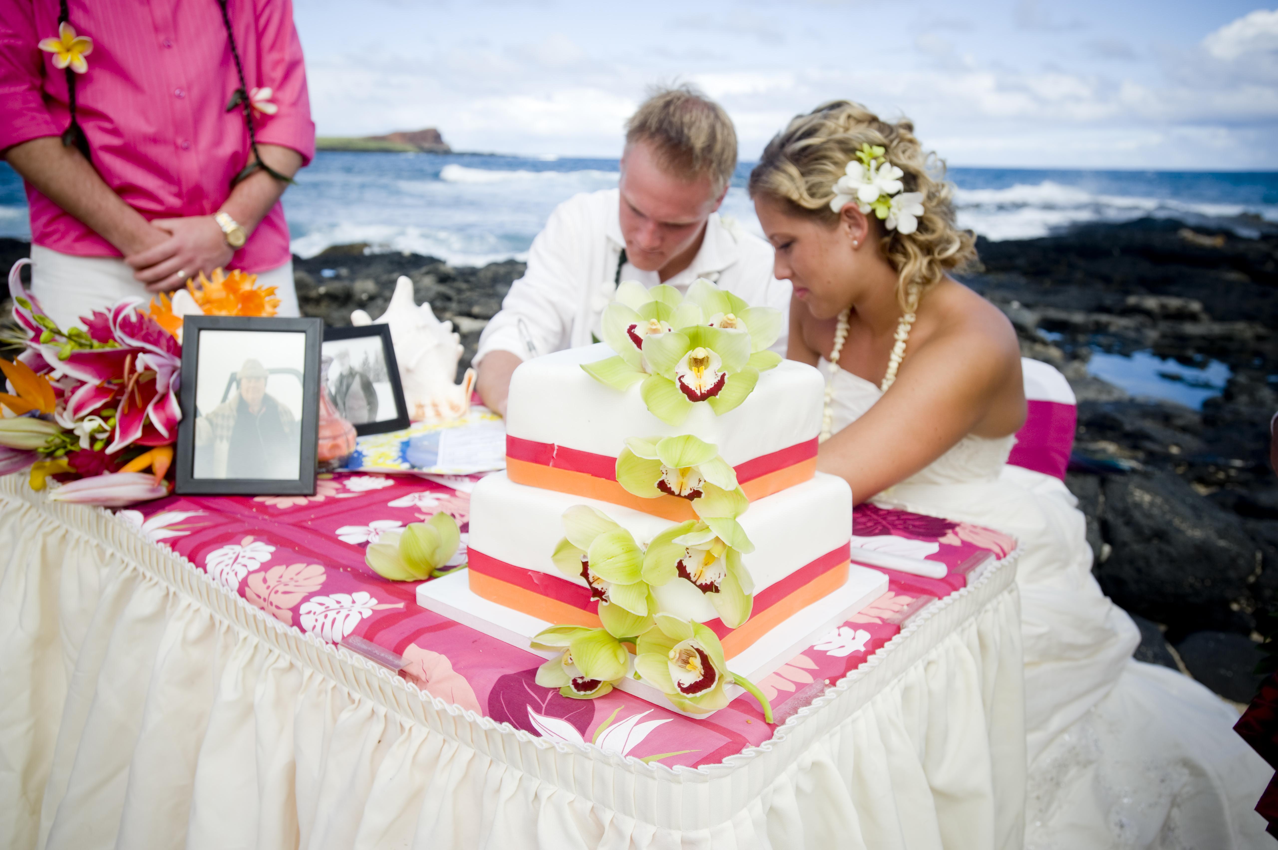 wedding337
