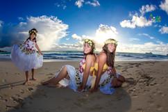 Sunrise-wedding-in-Hawaii-31.jpg