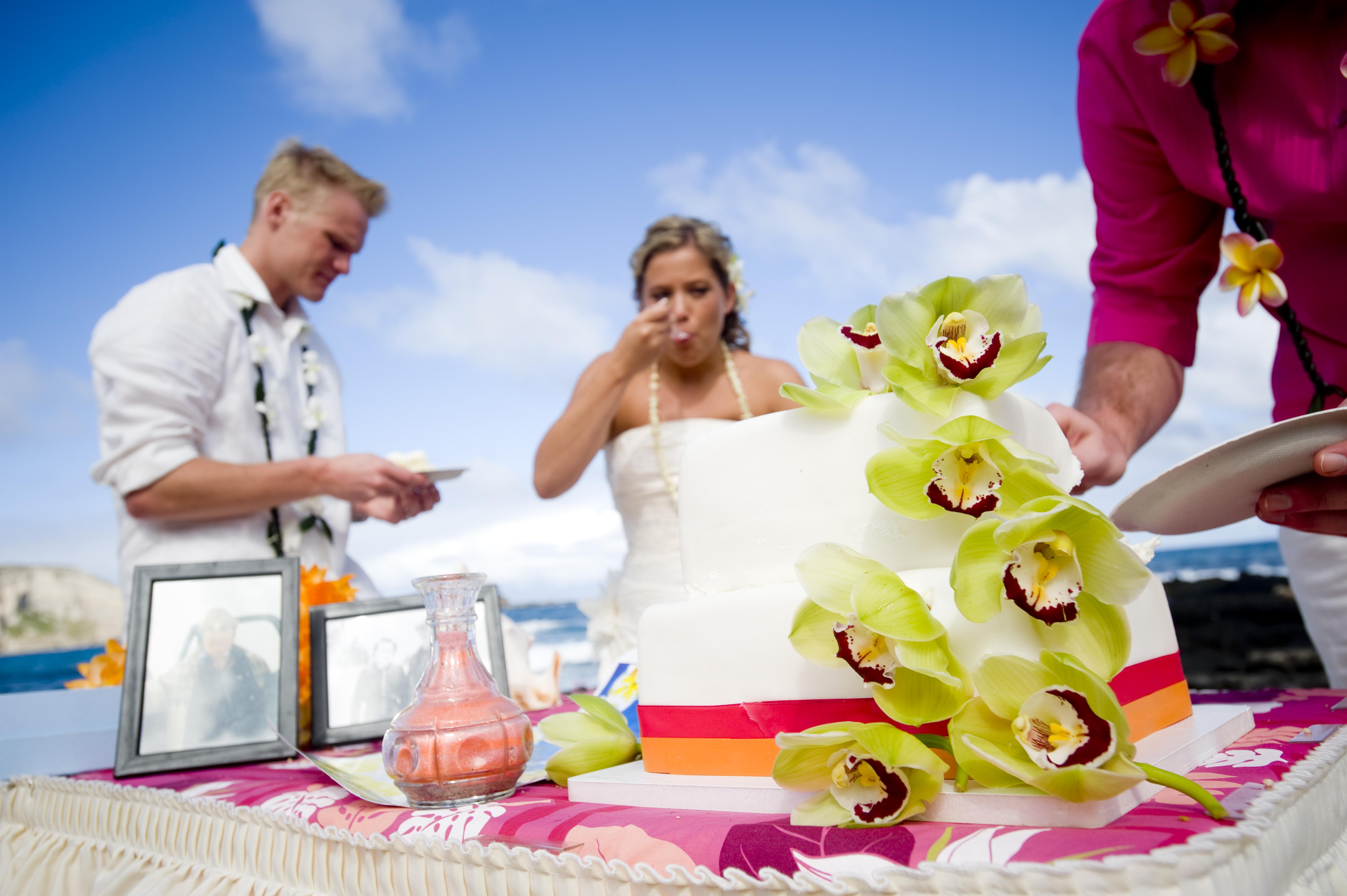 wedding476