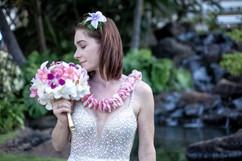C&B-Wedding-Picture-Hawaii-wedding-2-244