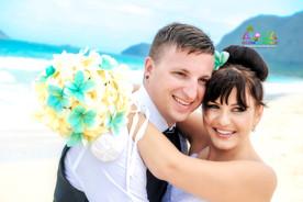 Hawaii wedding-J&R-wedding photos-327.jp
