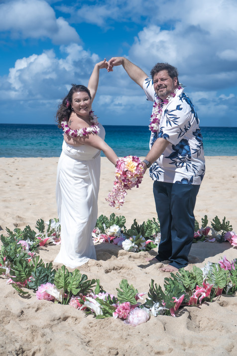 D&B-wedding-Picture-2-471.jpg