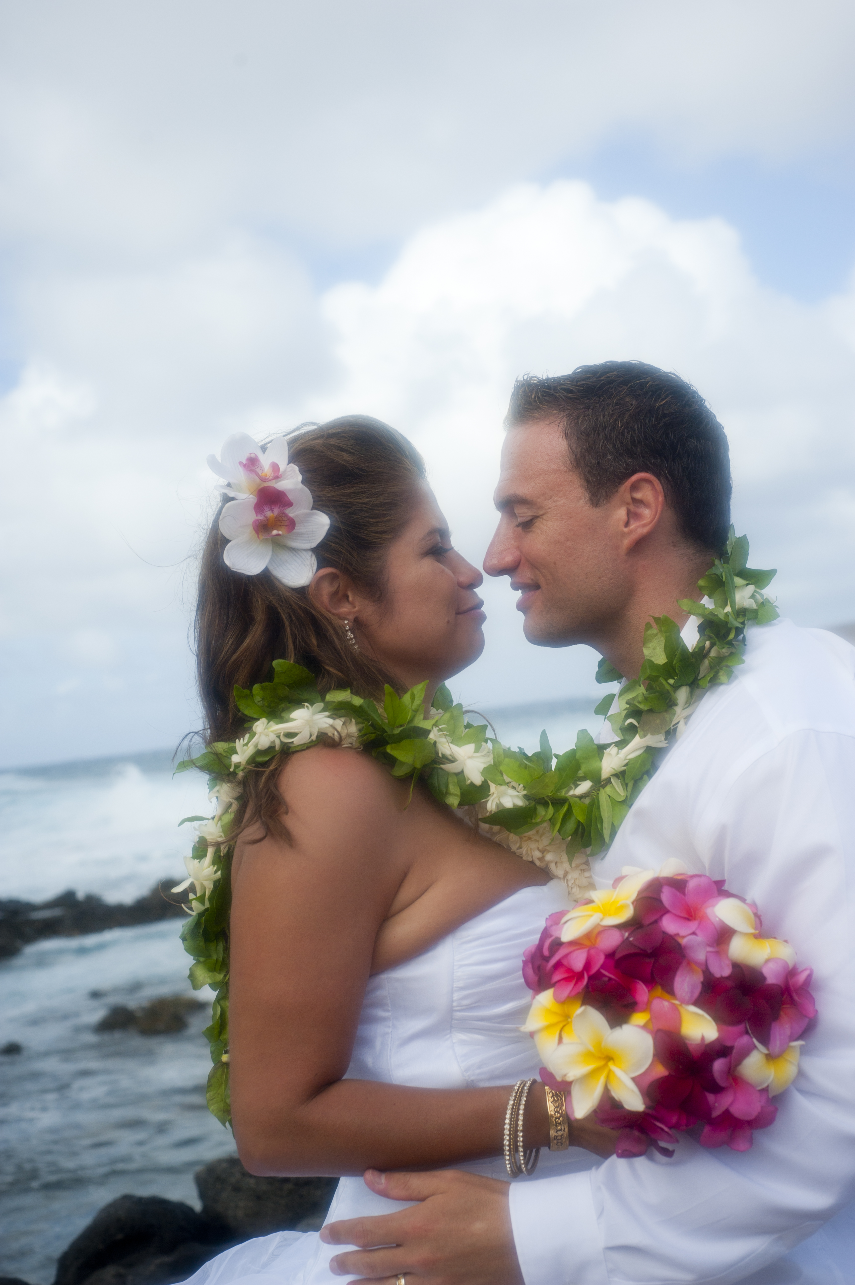 WeddingMakapuu443