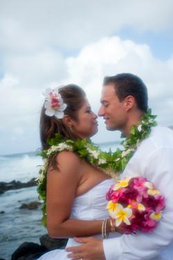 WeddingMakapuu443