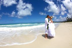 Beach Wedding in Hawaii-9
