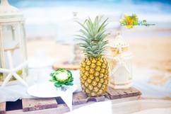 Rustic wedding in hawaii-40.jpg