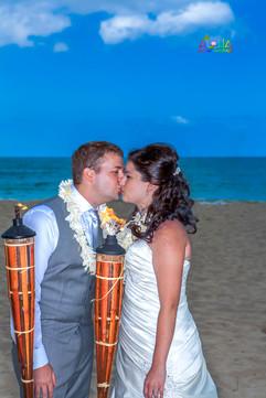 Honolulu wedding-18.jpg