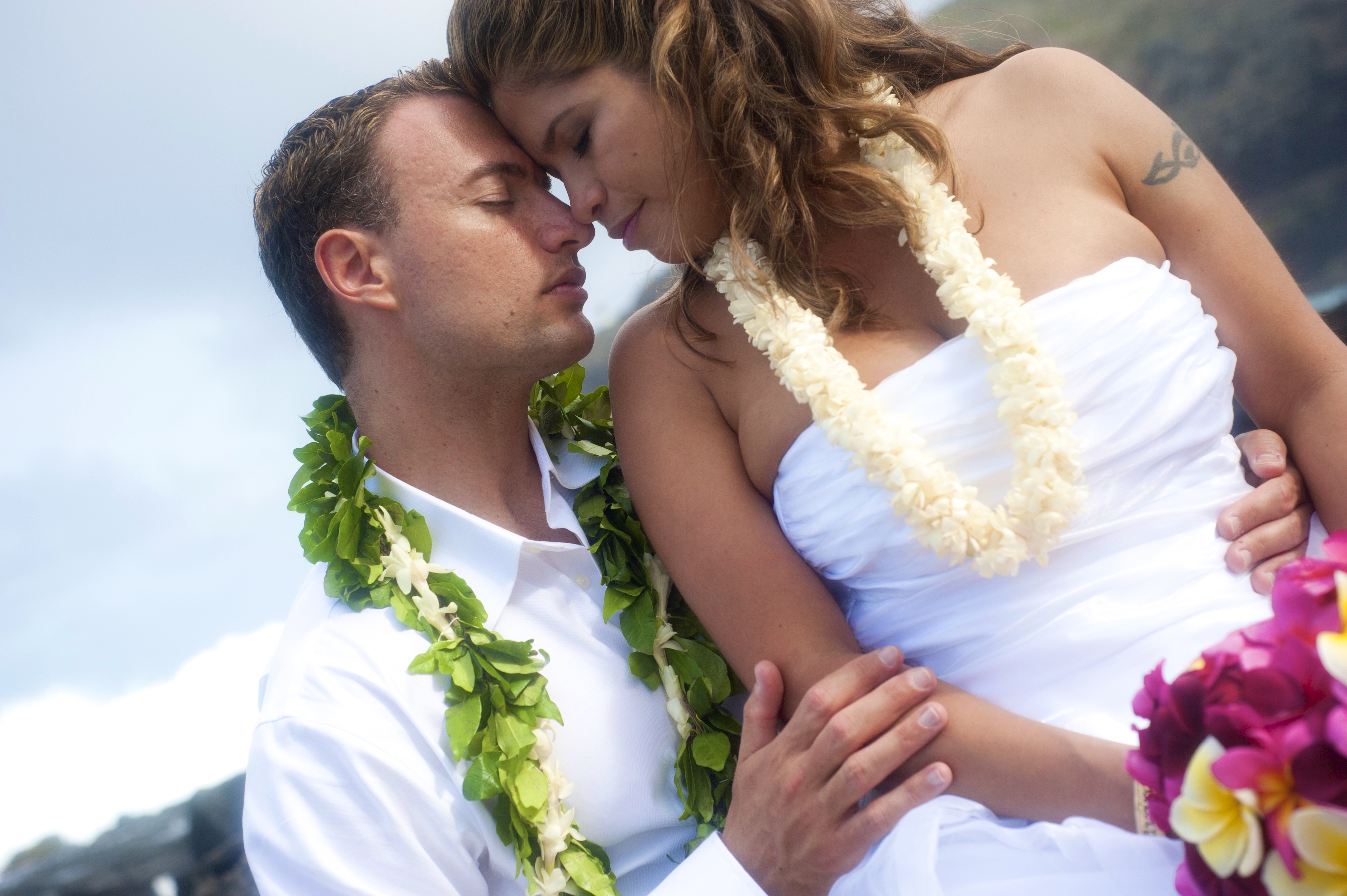 WeddingMakapuu470