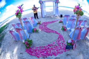 KK-Wedding-in-Hawaii-1A-105.jpg