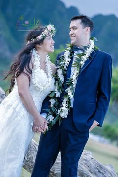 Honolulu-wedding-G&S-wedding-romance-44.