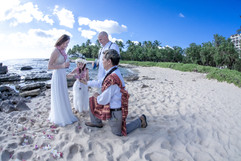 C&B-Wedding-Picture-Hawaii-wedding-1-79.