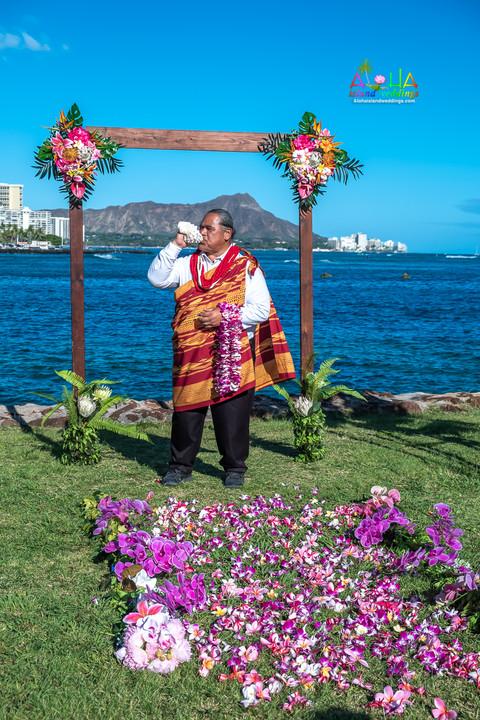 Vowrenewal-magicIsland-Hawaii-1-3.jpg