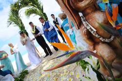 Alohaislandweddings.com- Hawaiian wedding in hawaii-107
