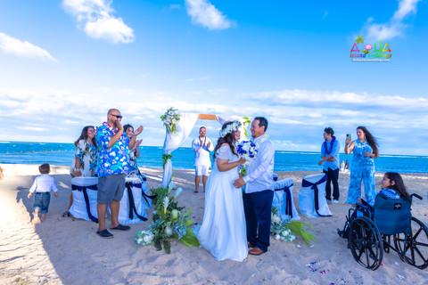 Honolulu-weddings-4-64.jpg