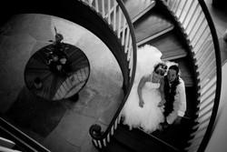 Estate Wedding in Hawaii-18