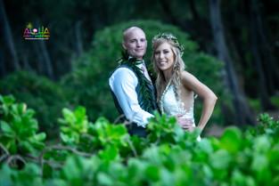 Hawaii-weddings-KK-1-81.jpg