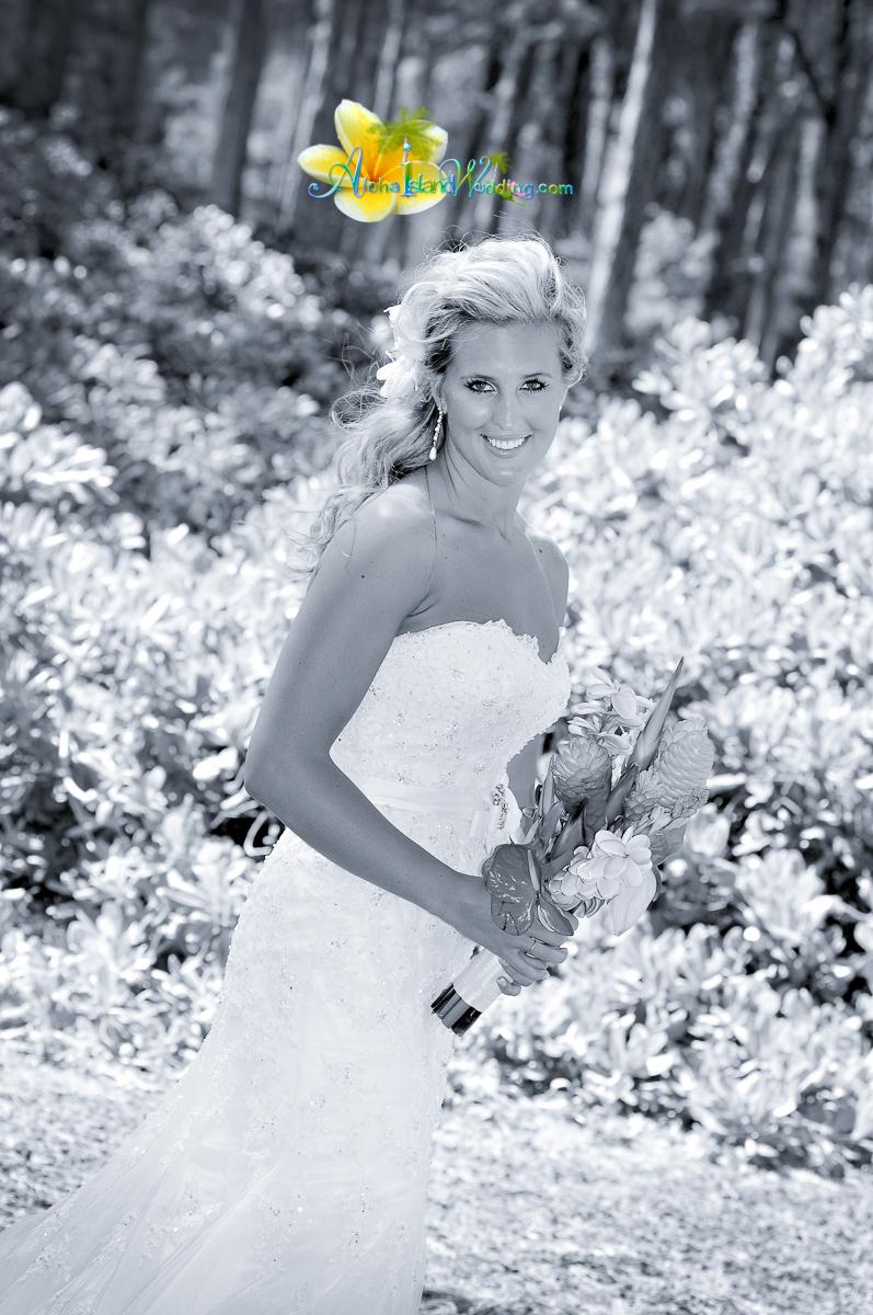 J&N wedding picture_-19