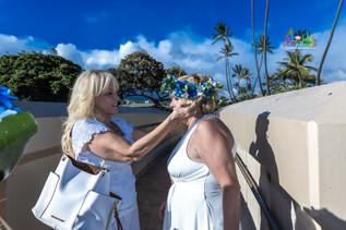 Oahu-weddings-jw-1-35.jpg