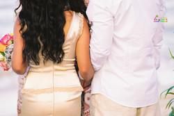 Beach wedding in Kailua-51