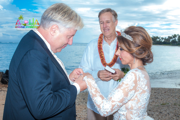 Wedding-picture-vow-renewal-14-year-69.j