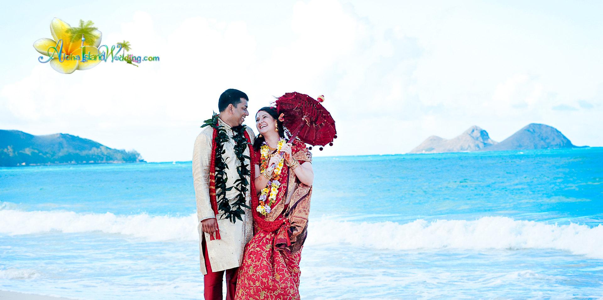Indian wedding ceremony in hawaii-243.jp