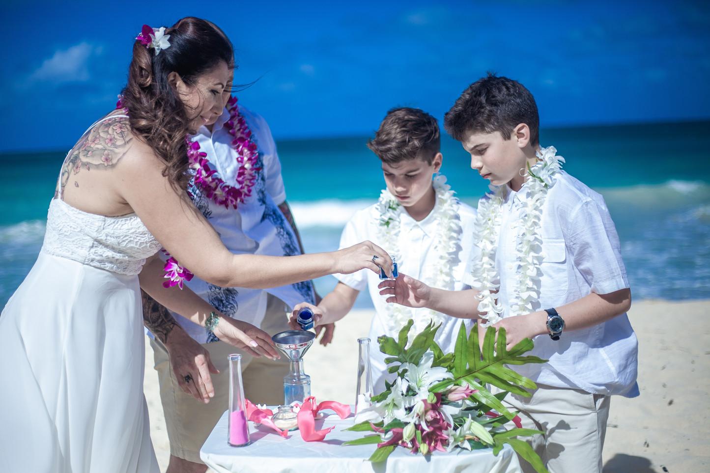 Wedding-photography-Hawaii-1-31.jpg