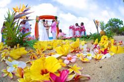 Wedding Picture1-46