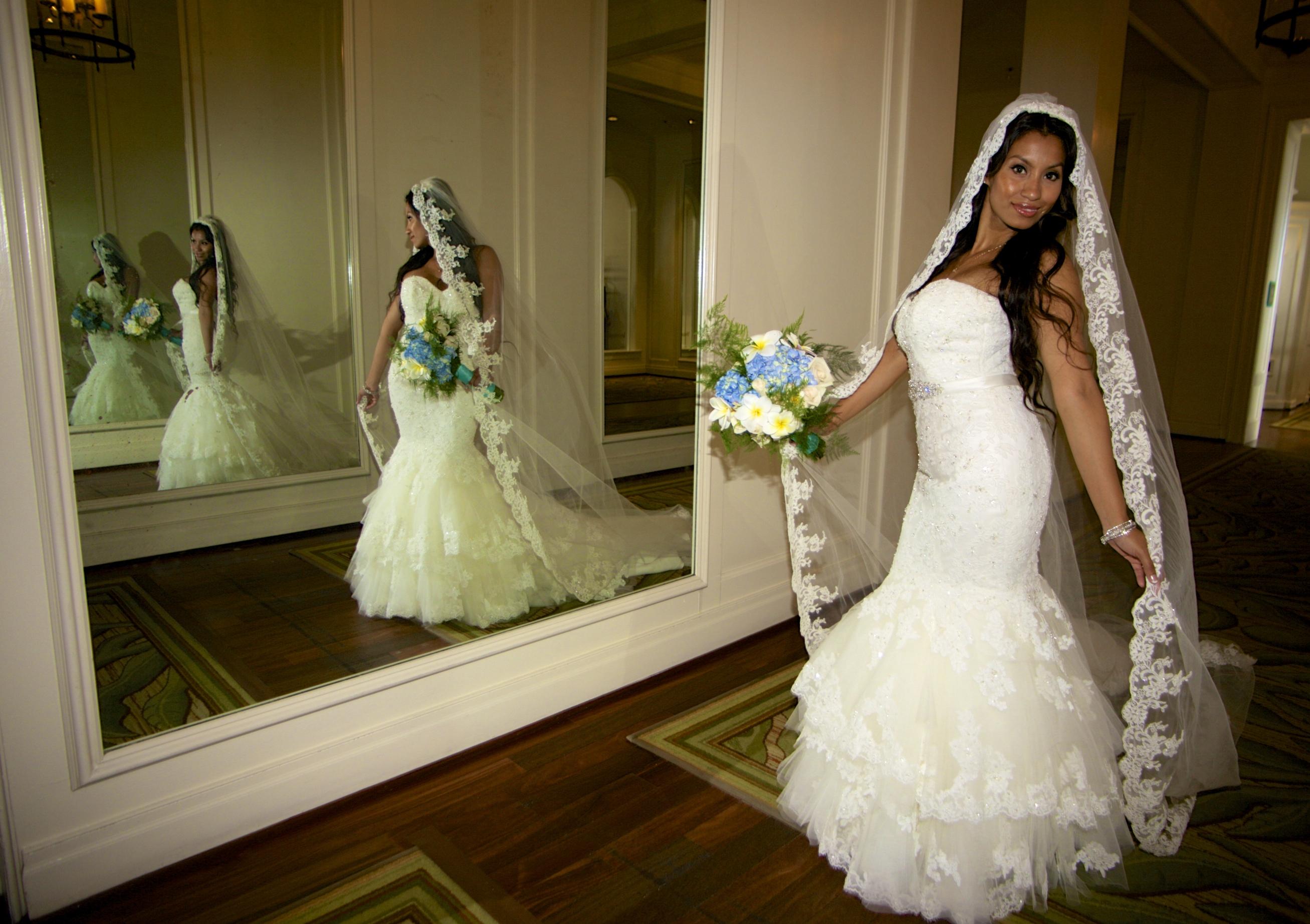 Pre Wedding1-320