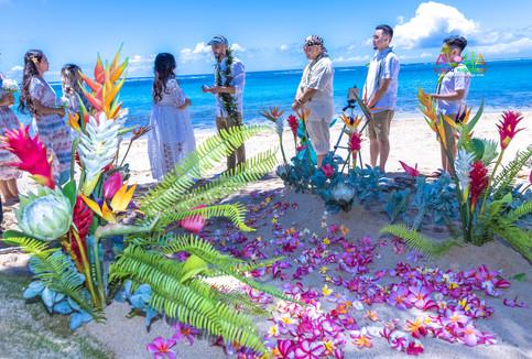 Oahu-Vowrenewal-Photography-4-16.jpg