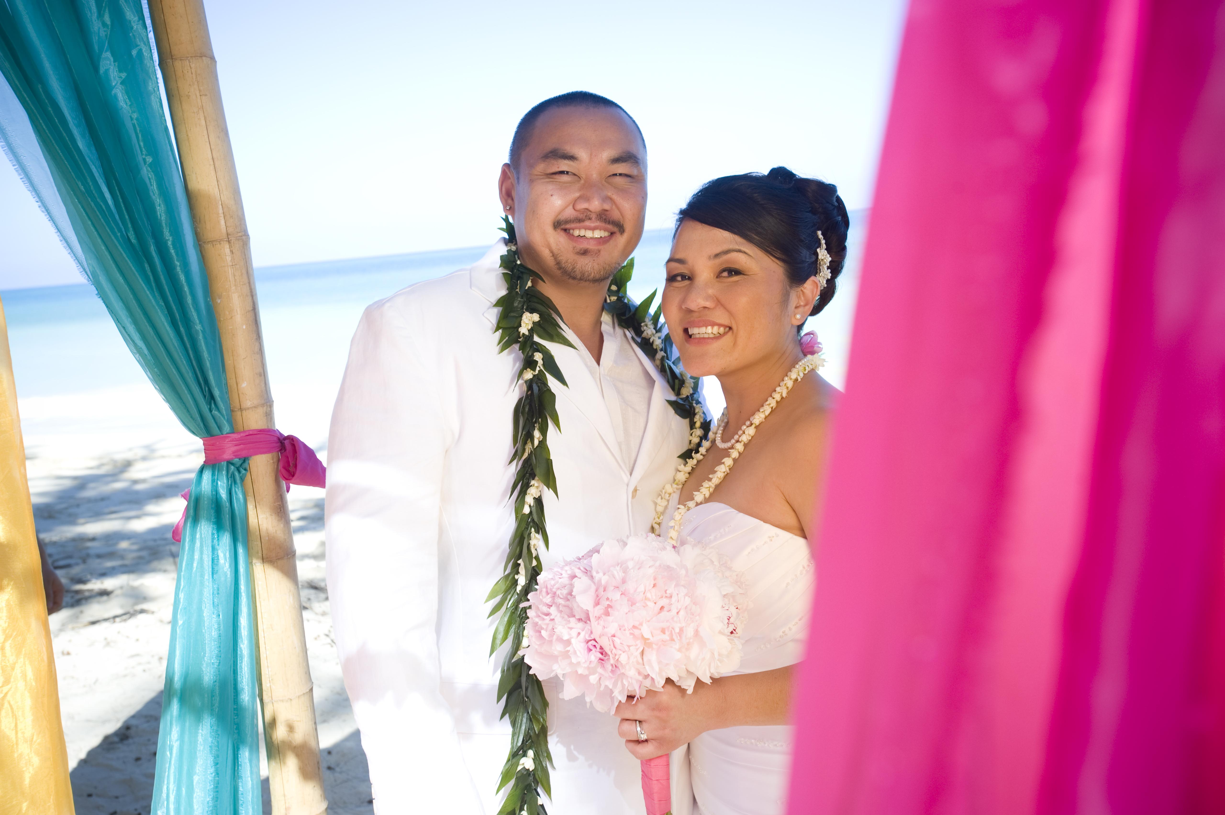 afterwedding252