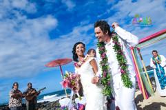 Beach-weddings-70.jpg