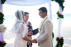 Wedding064