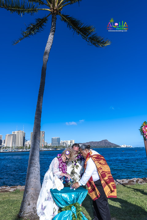 Vowrenewal-magicIsland-Hawaii-4-11.jpg