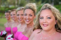 Weddings in Hawaii-22