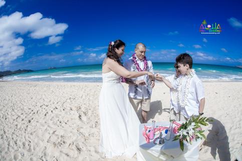 Wewdding-photography-Hawaii.jpg