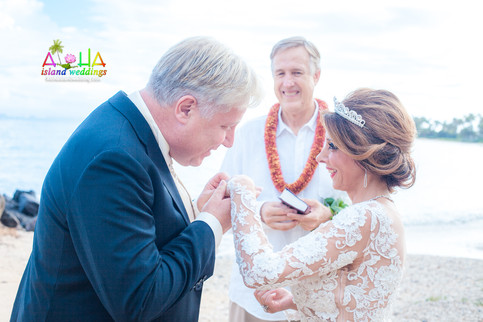 Wedding-picture-vow-renewal-14-year-70.j