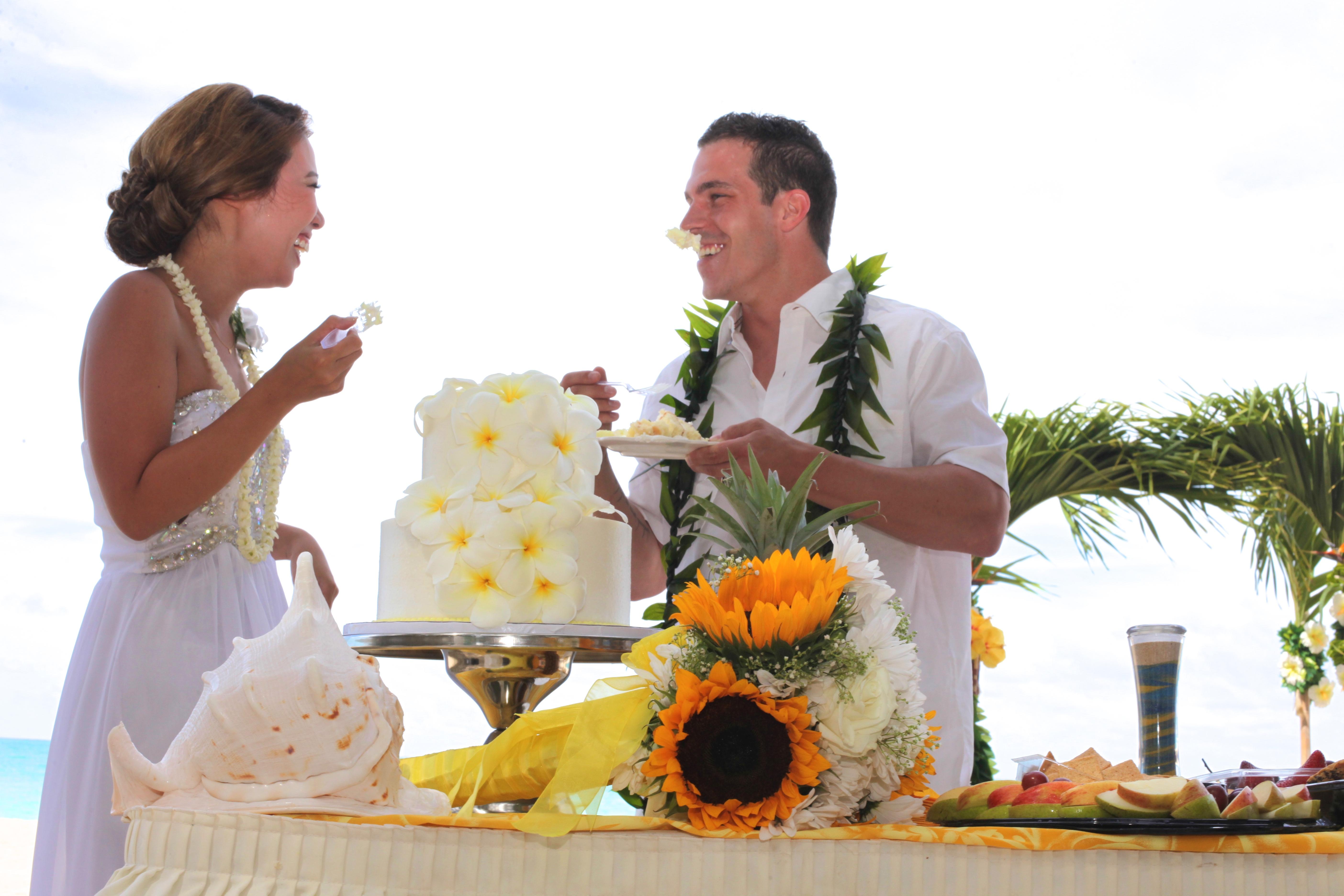 Wedding Ceremony -188