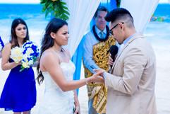 M&J-Weddings-photos-in-Waimanalo-1-114.j