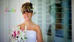 alohaislandweddings- Hawaiian Weddings-24