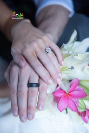 Hawaii-weddings-KK-1-87.jpg