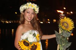 Waikiki Night 2-70