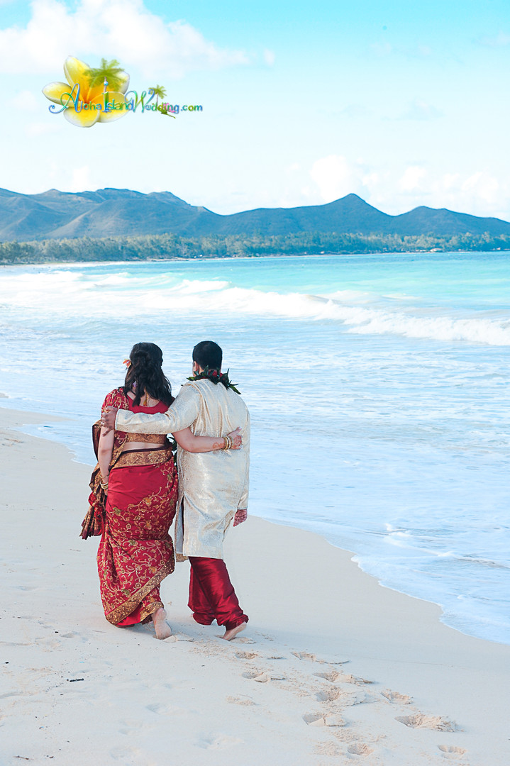 Indian wedding ceremony in hawaii-234.jp