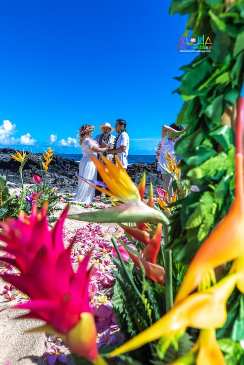 Vowrenewal-wedding-in-Hawaii-2-39.jpg